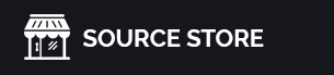 Source Store